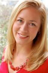 Rachel C Vreeman, MD