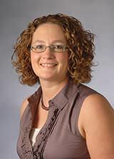 Kimberly S Schneider, MD