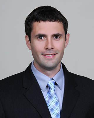 Brian N Egan, MD