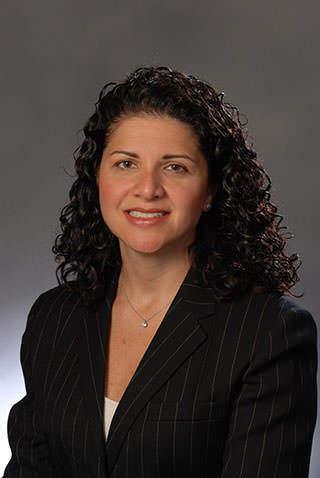 Rosalia  Misseri, MD