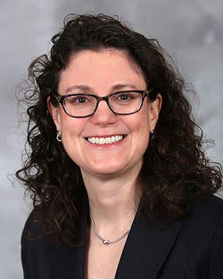 Cecelia E. Schmalbach, MD
