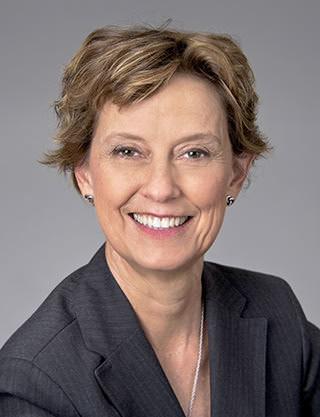 Sarah E Freese, MD