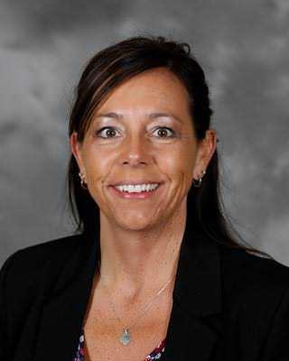 Heather J Bruckman, NP