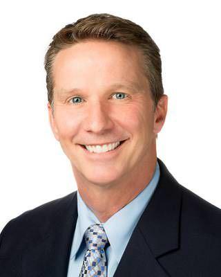 Charles J Dietzen, MD