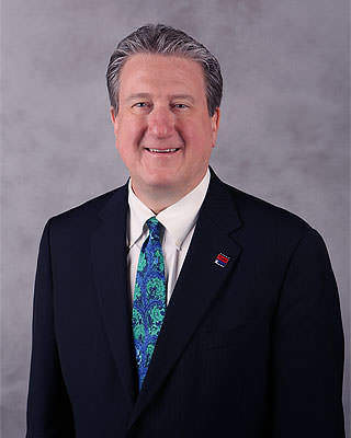 George J Sheplock, MD