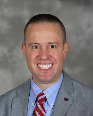 Stephen J Cico, MD, MEd