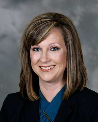 Kelly M Clark, NP