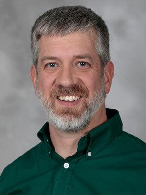 Robert W Byrn, MD