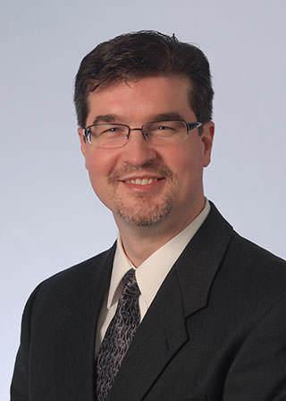 Erik A Imel, MD
