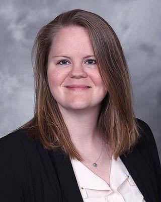 Leslie A Enane, MD