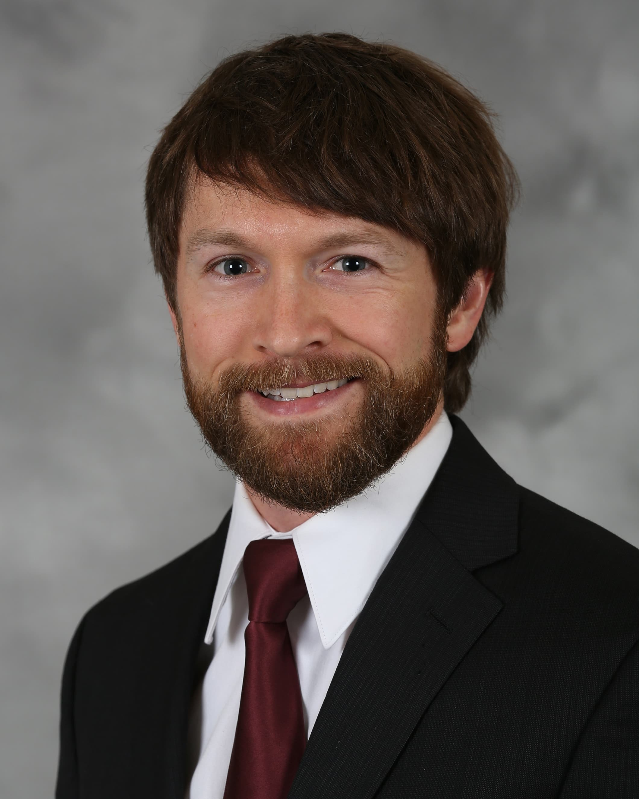 Anthony R Zabel, MD