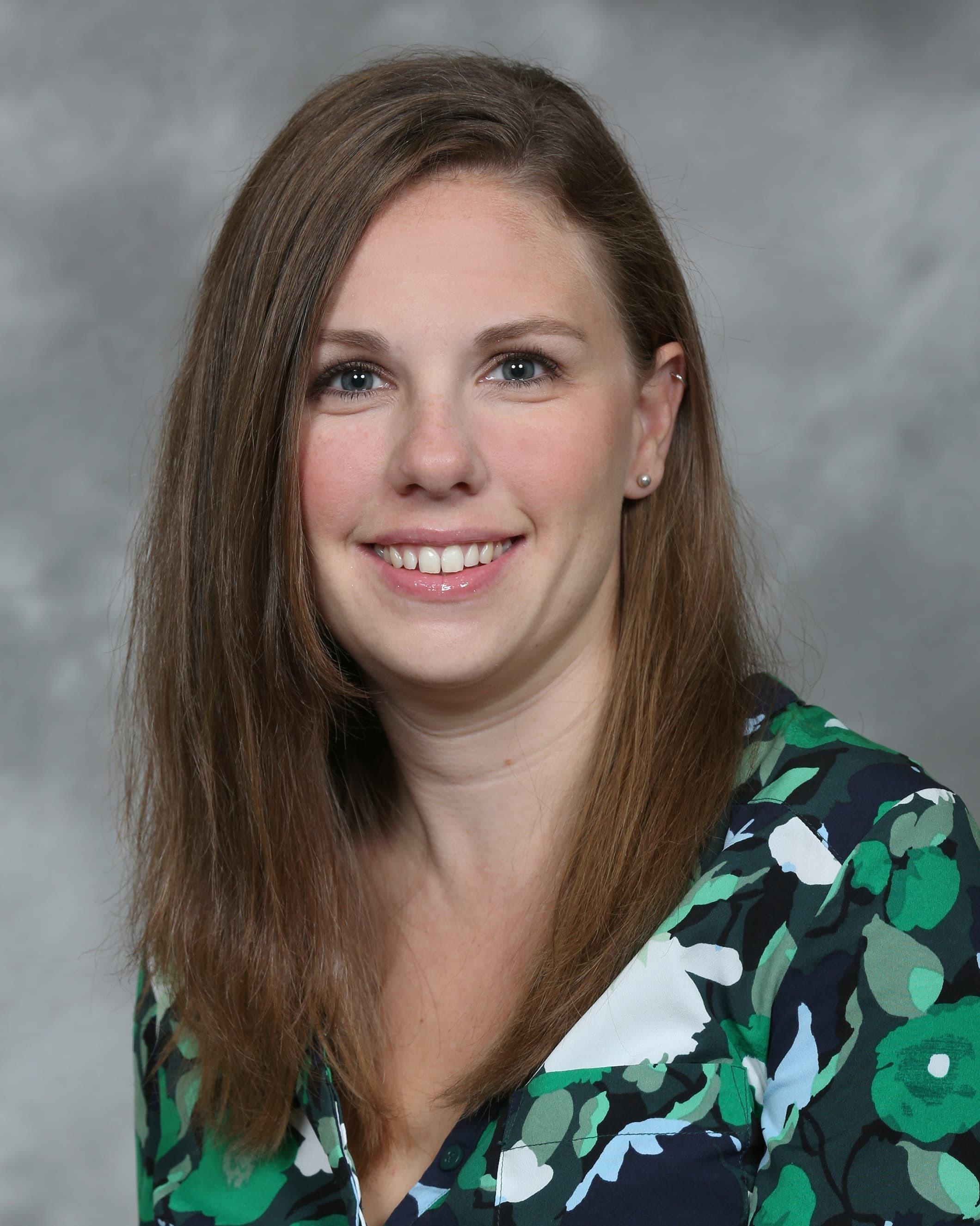 Jennifer L Downs, MD