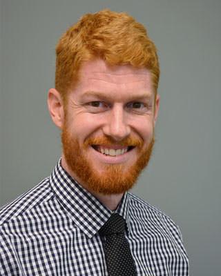 Kevin J Miller, MD