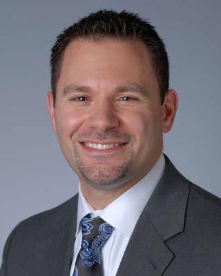 Joshua M Adkinson, MD