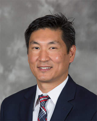 Andrew H Jea, MD