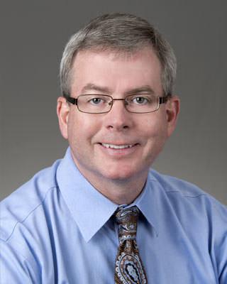 David C Boardman, DO