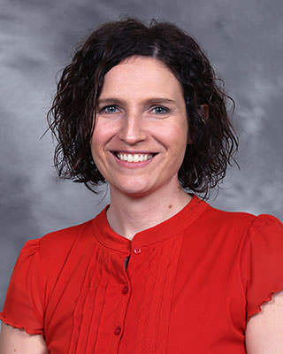 Casie L Stevens, NP