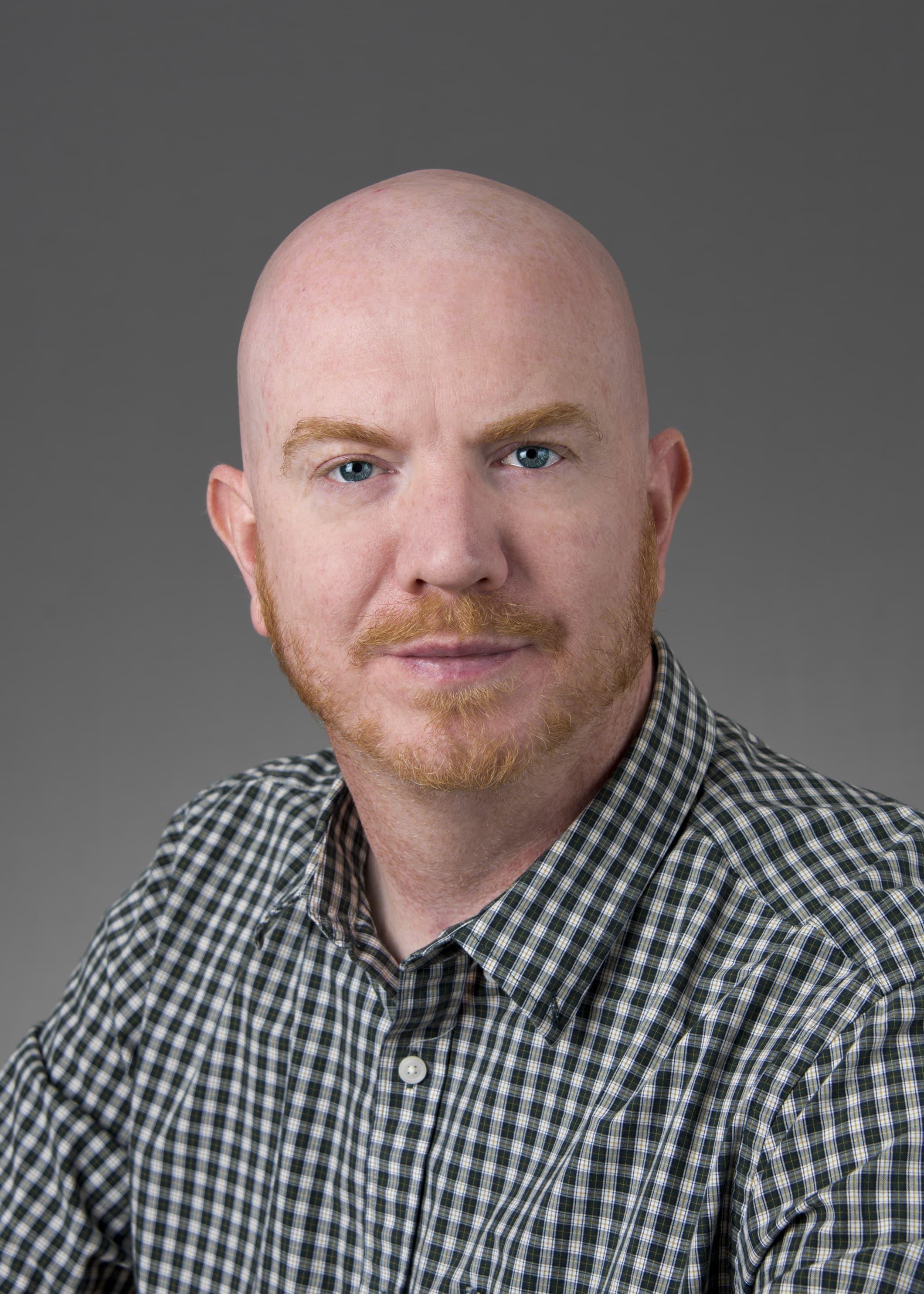 Kevin A Jones, MD