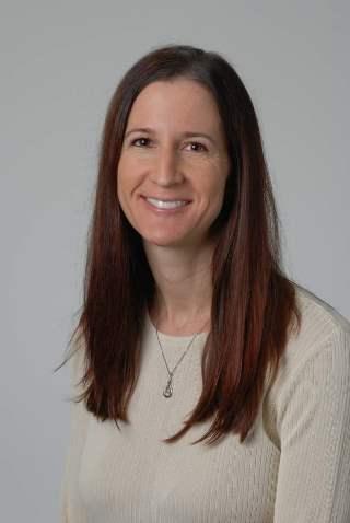 Tara L Harris, MD