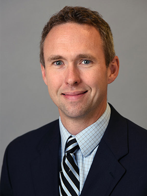 Christopher T Jackman, MD