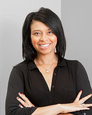 Tamika S Dawson, MD