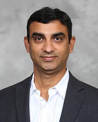 Senthilkumar  Sadhasivam, MD, MPH