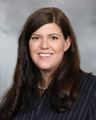 Brandi E Stevens, MD