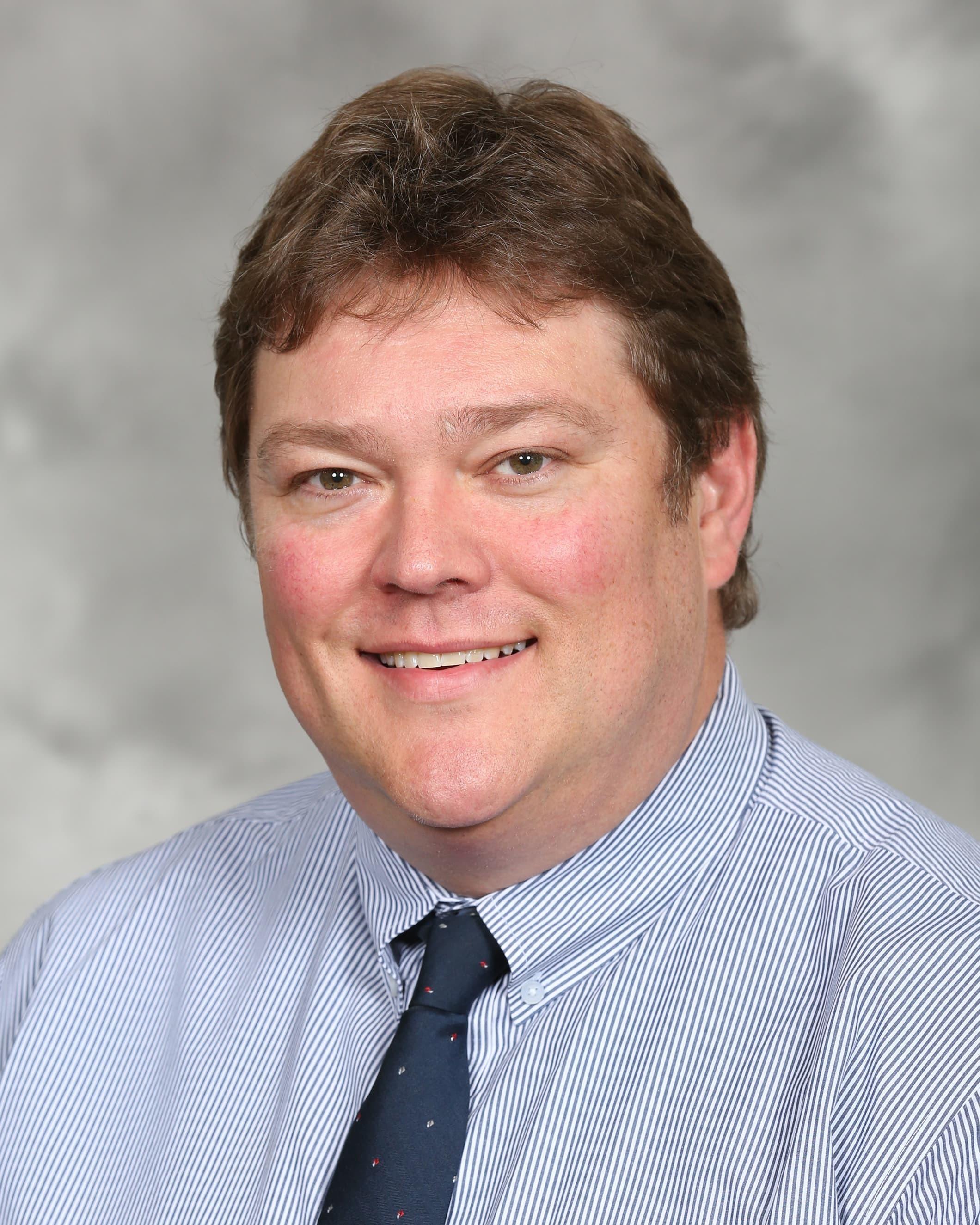 Brett H Graham, MD PhD