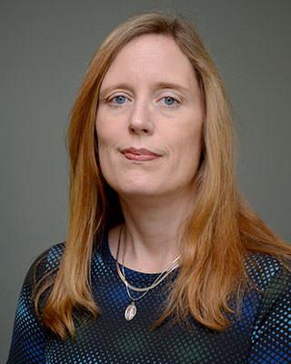 Jennifer H Cobb, NP