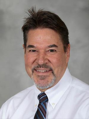 Jeff C Reinhardt, MD