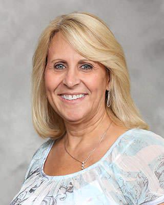 Deborah C Miller, NP