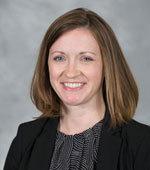 Kelly  Donahue, PhD