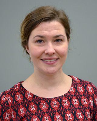 Kelly L  McGrath, PA-C   IU Health