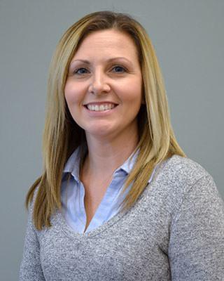 Cassandra N Brewer, NP
