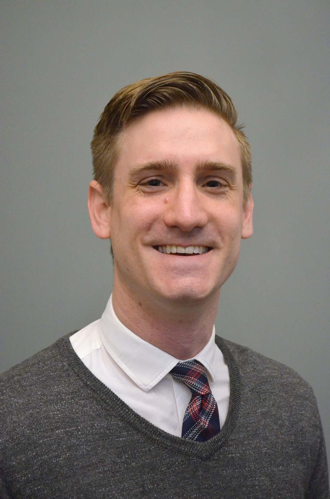 Jeremy W Mescher, MD