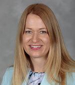 Tina M Schade Willis, MD