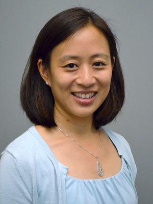 Nicole T Chao, MD, MPH