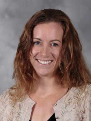 Erin E Conboy, MD