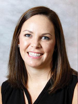 Elaine J Budreau, NP