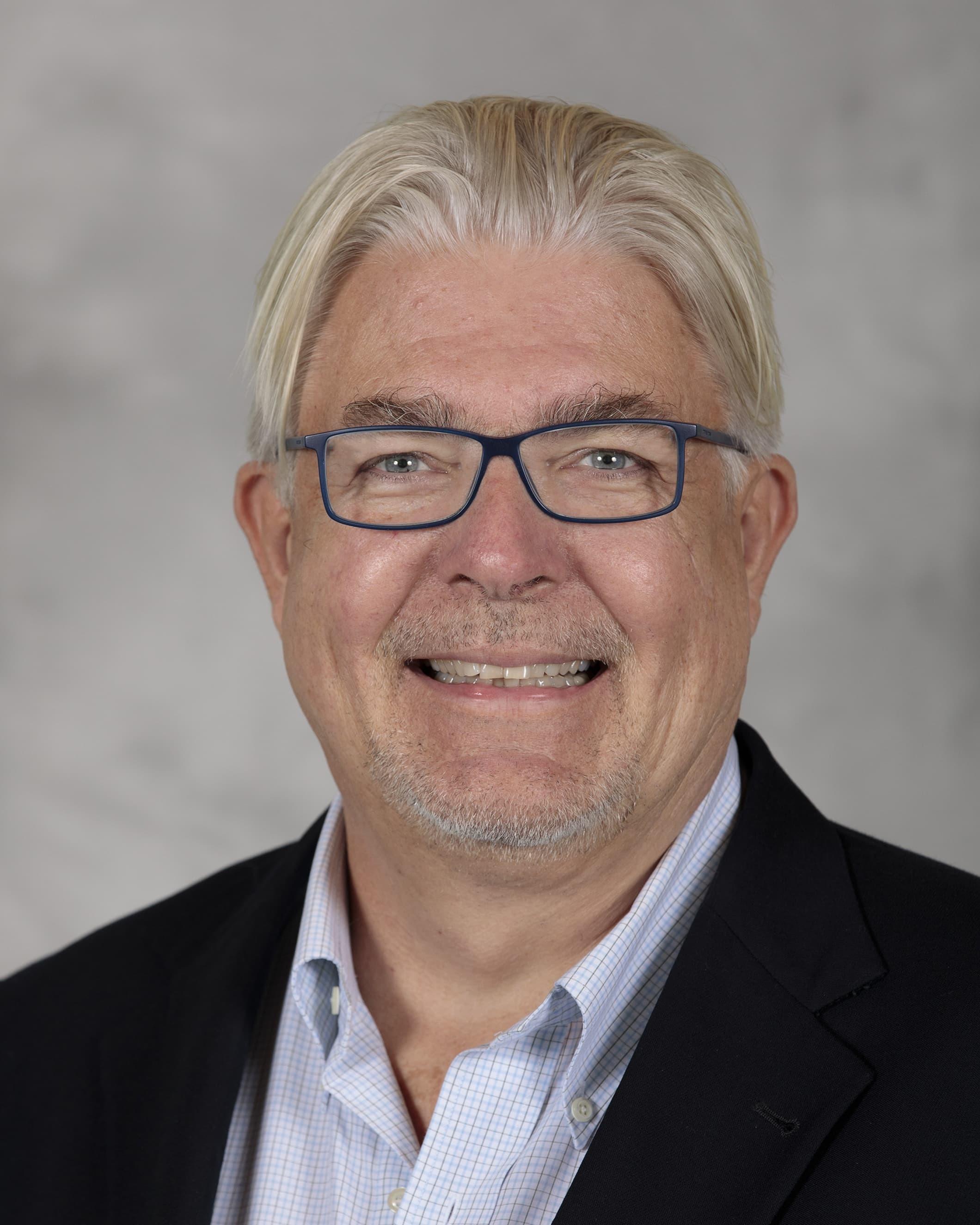 John P Dormans, MD