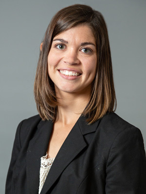 Sarah R Almonroeder, PA