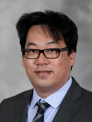 Toshihiro  Onishi, MD