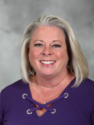 Lisa M Schuller, NP