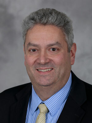 James F Chmiel, MD, MPH