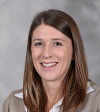Erika A. Leigh, PA-C