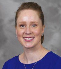 Allison M. Tann, NP