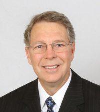 Gary W. Misamore, MD