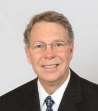 Gary W. Misamore, MD