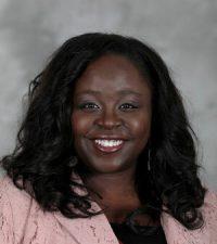 Adeoti E. Oshinowo, MD, MPH