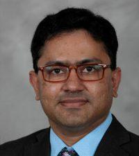 Fnu Jaydev, MD